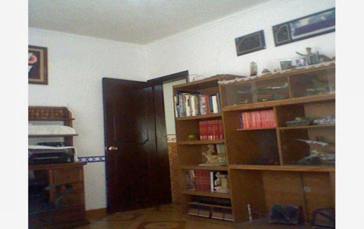 Foto de casa en venta en, alfredo del mazo, ixtapaluca, estado de méxico, 1674680 no 23