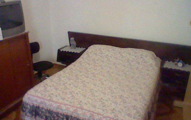 Foto de casa en venta en, alfredo del mazo, ixtapaluca, estado de méxico, 1674680 no 24
