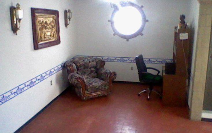 Foto de casa en venta en, alfredo del mazo, ixtapaluca, estado de méxico, 1674680 no 27