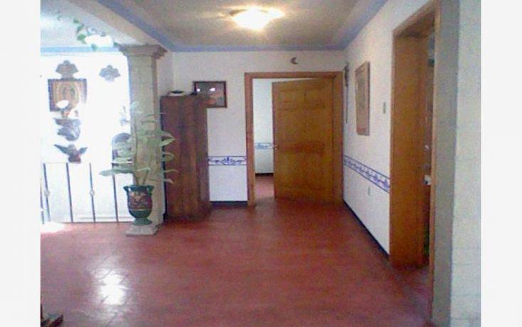 Foto de casa en venta en, alfredo del mazo, ixtapaluca, estado de méxico, 1674680 no 33