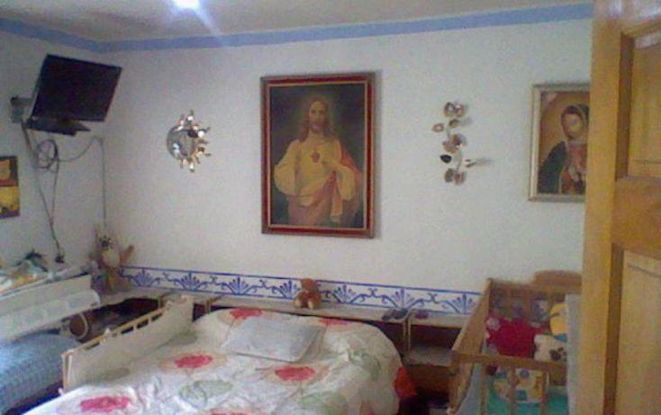 Foto de casa en venta en, alfredo del mazo, ixtapaluca, estado de méxico, 1674680 no 35