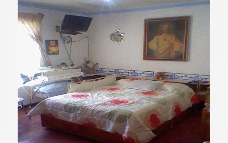 Foto de casa en venta en, alfredo del mazo, ixtapaluca, estado de méxico, 1674680 no 36