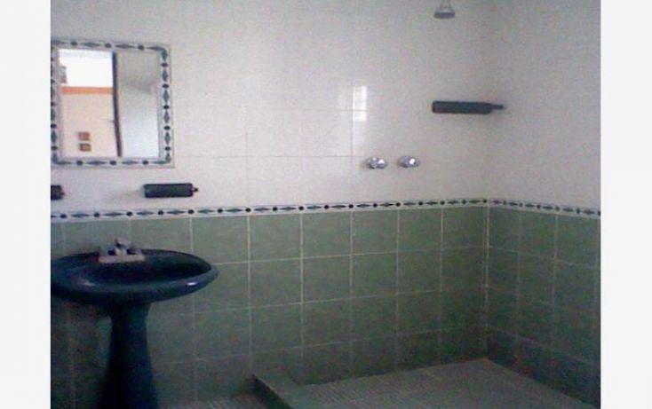 Foto de casa en venta en, alfredo del mazo, ixtapaluca, estado de méxico, 1674680 no 38