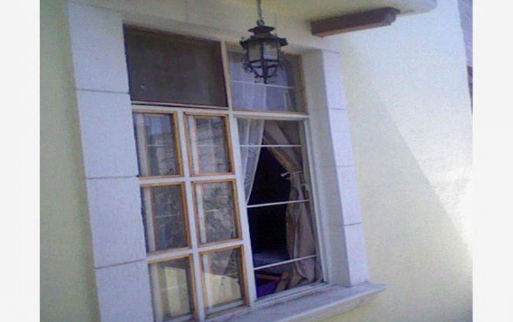 Foto de casa en venta en, alfredo del mazo, ixtapaluca, estado de méxico, 1674680 no 39