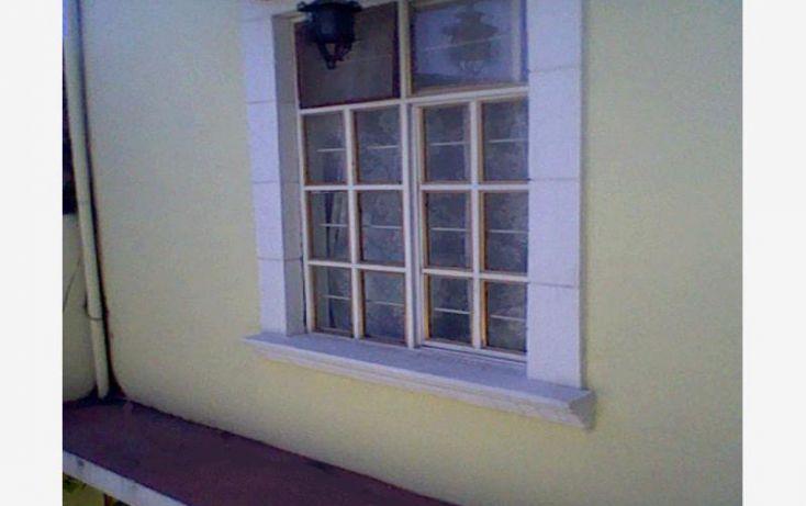 Foto de casa en venta en, alfredo del mazo, ixtapaluca, estado de méxico, 1674680 no 40