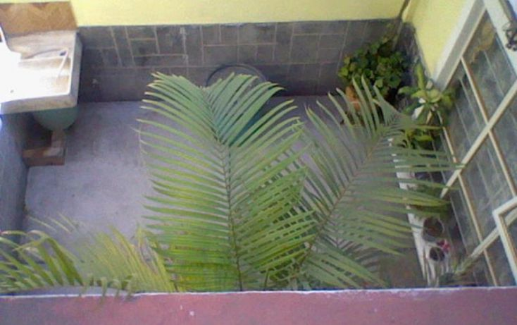 Foto de casa en venta en, alfredo del mazo, ixtapaluca, estado de méxico, 1674680 no 41
