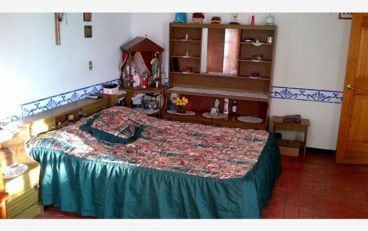 Foto de casa en venta en, alfredo del mazo, ixtapaluca, estado de méxico, 1674680 no 42