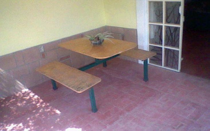 Foto de casa en venta en, alfredo del mazo, ixtapaluca, estado de méxico, 1674680 no 44