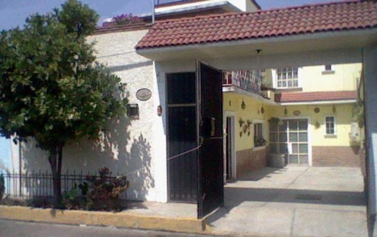 Foto de casa en venta en, alfredo del mazo, ixtapaluca, estado de méxico, 1674680 no 48