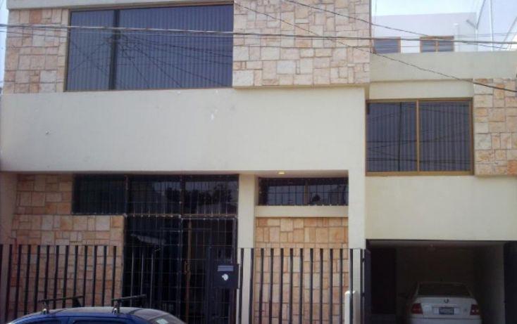 Foto de local en renta en alfredo r plascencia 258, ladrón de guevara, guadalajara, jalisco, 1605652 no 01