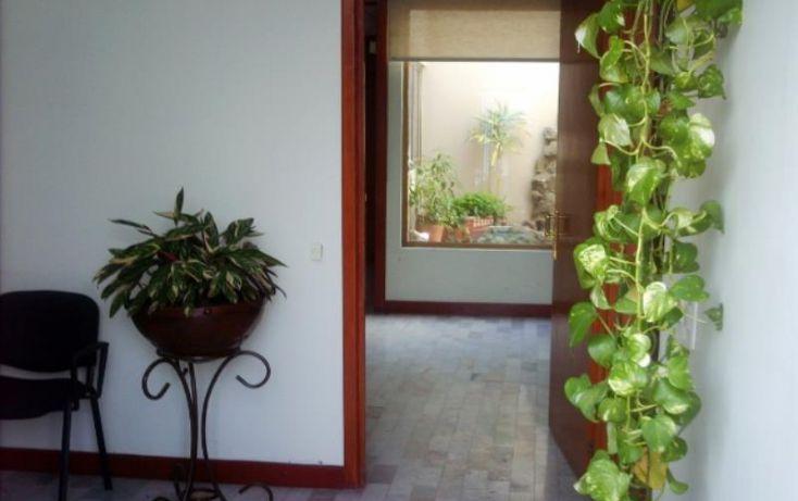 Foto de local en renta en alfredo r plascencia 258, ladrón de guevara, guadalajara, jalisco, 1605652 no 03