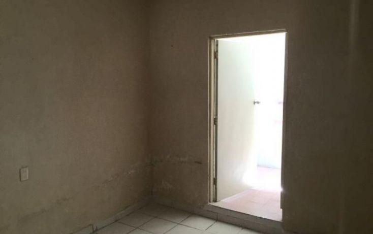 Foto de casa en venta en alfredo ramos 12, villa verde, mazatlán, sinaloa, 1735910 no 02