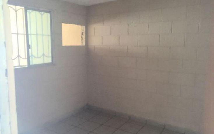 Foto de casa en venta en alfredo ramos 12, villa verde, mazatlán, sinaloa, 1735910 no 04