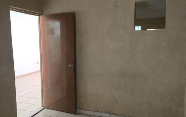 Foto de casa en venta en alfredo ramos 12, villa verde, mazatlán, sinaloa, 1735910 no 05