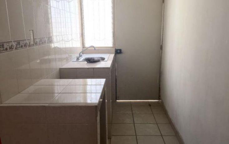 Foto de casa en venta en alfredo ramos 12, villa verde, mazatlán, sinaloa, 1735910 no 07