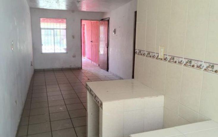 Foto de casa en venta en alfredo ramos 12, villa verde, mazatlán, sinaloa, 1735910 no 08