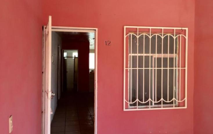 Foto de casa en venta en alfredo ramos 12, villa verde, mazatlán, sinaloa, 1735910 No. 09
