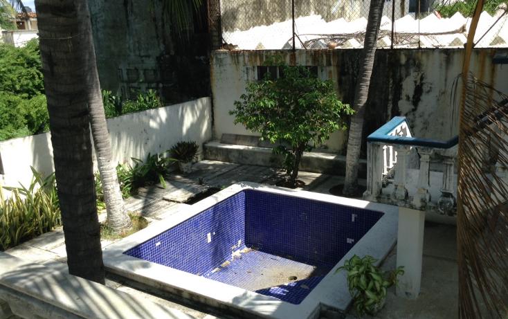 Foto de terreno habitacional en venta en  , alfredo v bonfil, acapulco de juárez, guerrero, 1041451 No. 03