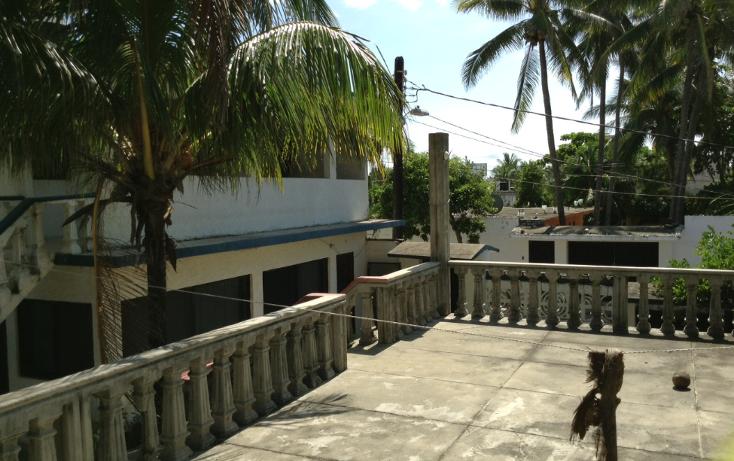 Foto de terreno habitacional en venta en  , alfredo v bonfil, acapulco de juárez, guerrero, 1041451 No. 05