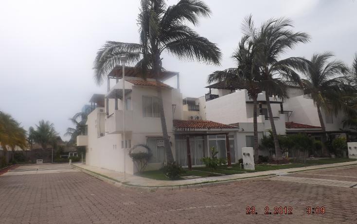 Foto de rancho en renta en  , alfredo v bonfil, acapulco de juárez, guerrero, 1055825 No. 01