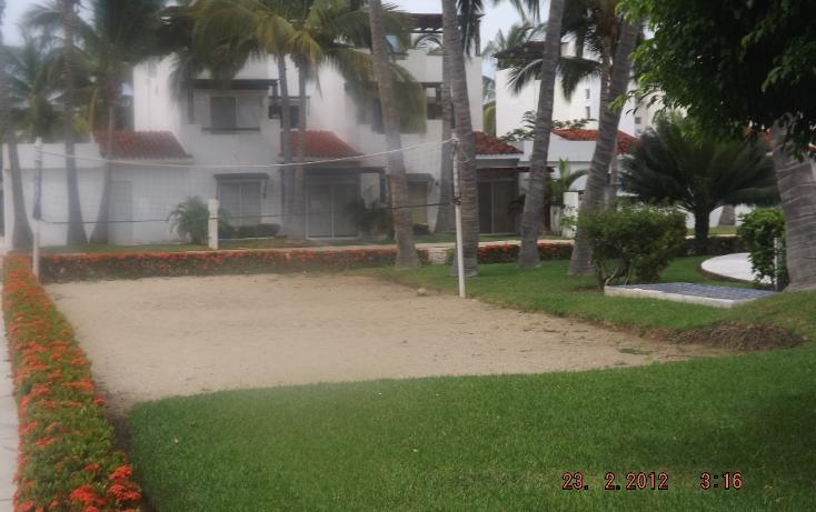 Foto de rancho en renta en  , alfredo v bonfil, acapulco de juárez, guerrero, 1055825 No. 02