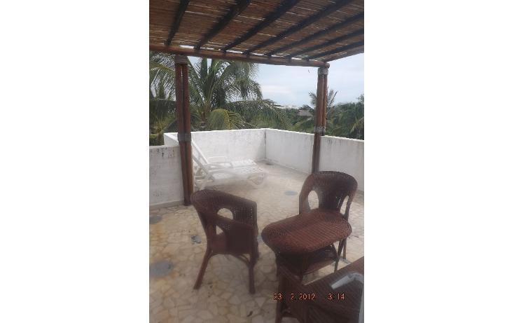 Foto de rancho en renta en  , alfredo v bonfil, acapulco de juárez, guerrero, 1055825 No. 06