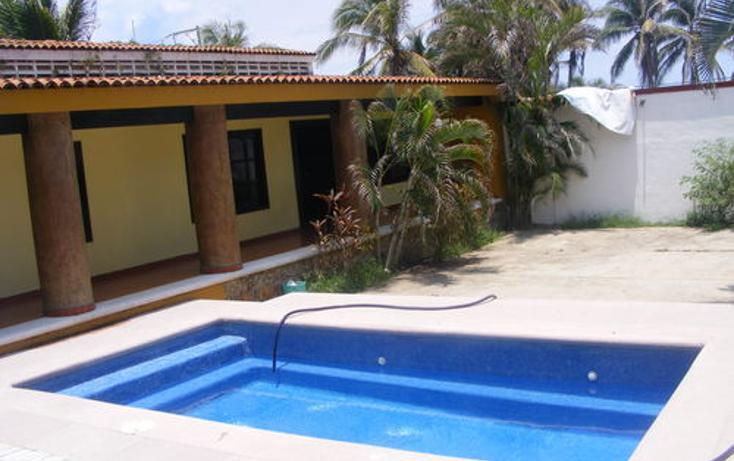 Foto de casa en venta en  , alfredo v bonfil, acapulco de juárez, guerrero, 1058349 No. 05