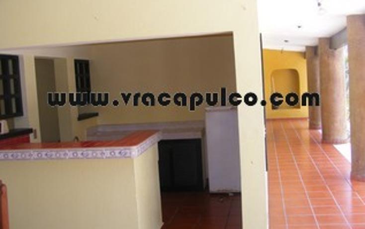 Foto de casa en venta en  , alfredo v bonfil, acapulco de juárez, guerrero, 1058349 No. 06