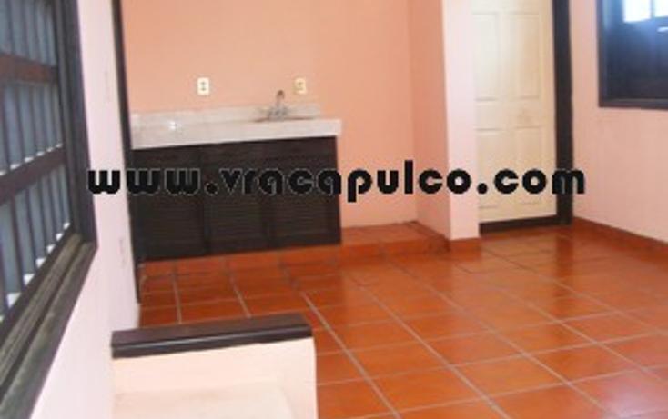 Foto de casa en venta en  , alfredo v bonfil, acapulco de juárez, guerrero, 1058349 No. 07