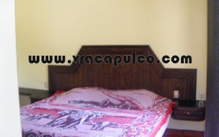 Foto de casa en venta en  , alfredo v bonfil, acapulco de juárez, guerrero, 1058349 No. 09