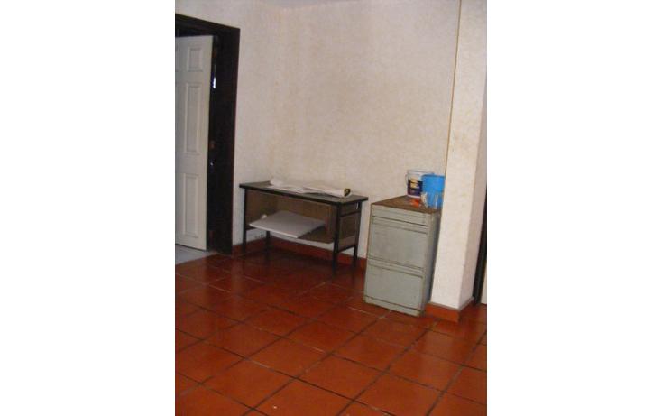 Foto de casa en venta en  , alfredo v bonfil, acapulco de juárez, guerrero, 1058349 No. 10