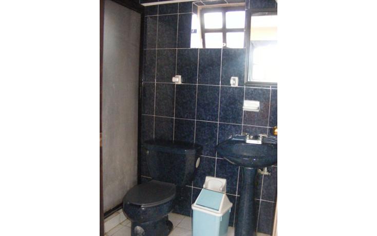 Foto de casa en venta en  , alfredo v bonfil, acapulco de juárez, guerrero, 1058349 No. 11
