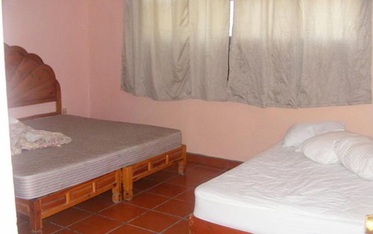 Foto de casa en venta en  , alfredo v bonfil, acapulco de juárez, guerrero, 1058349 No. 12