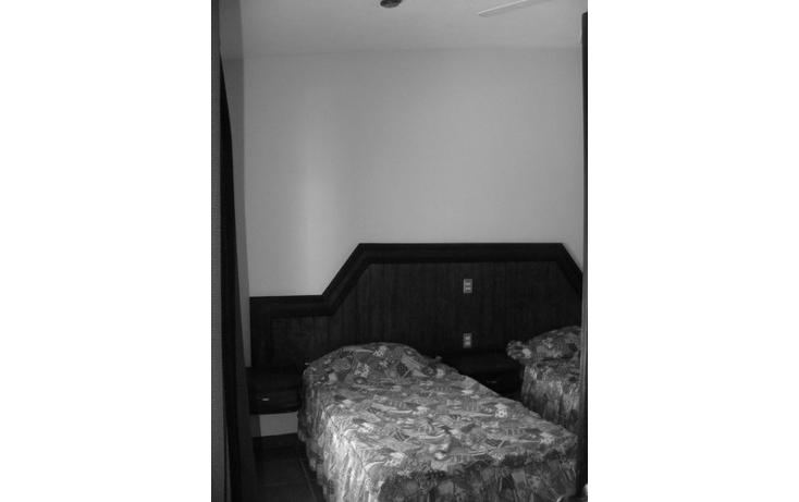 Foto de casa en venta en  , alfredo v bonfil, acapulco de juárez, guerrero, 1058349 No. 13