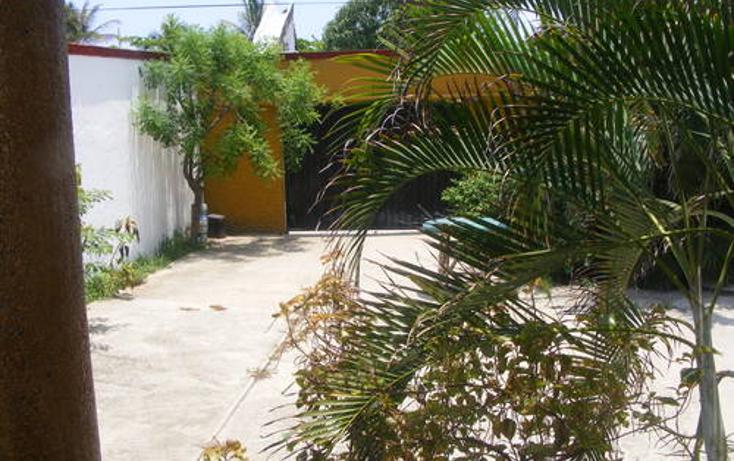 Foto de casa en venta en  , alfredo v bonfil, acapulco de juárez, guerrero, 1058349 No. 14