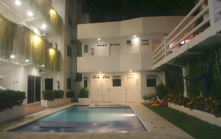 Foto de edificio en venta en  , alfredo v bonfil, acapulco de juárez, guerrero, 1075081 No. 03