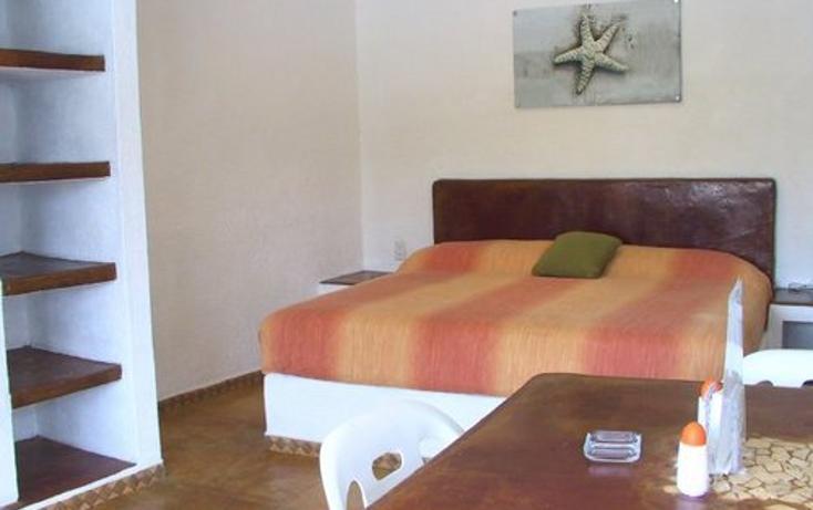 Foto de edificio en venta en  , alfredo v bonfil, acapulco de juárez, guerrero, 1075081 No. 07