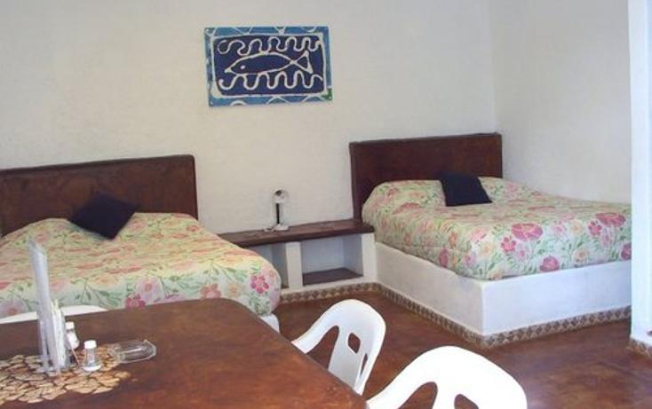 Foto de edificio en venta en  , alfredo v bonfil, acapulco de juárez, guerrero, 1075081 No. 08