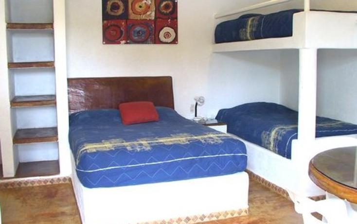 Foto de edificio en venta en  , alfredo v bonfil, acapulco de juárez, guerrero, 1075081 No. 09