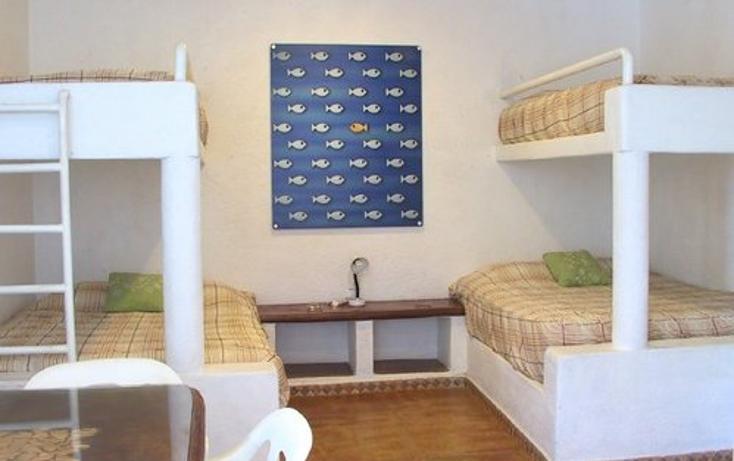Foto de edificio en venta en  , alfredo v bonfil, acapulco de juárez, guerrero, 1075081 No. 10