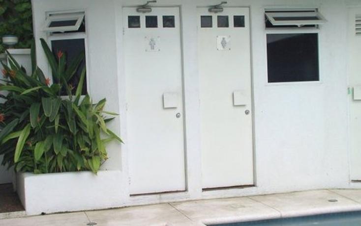 Foto de edificio en venta en  , alfredo v bonfil, acapulco de juárez, guerrero, 1075081 No. 11