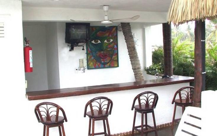 Foto de edificio en venta en  , alfredo v bonfil, acapulco de juárez, guerrero, 1075081 No. 12