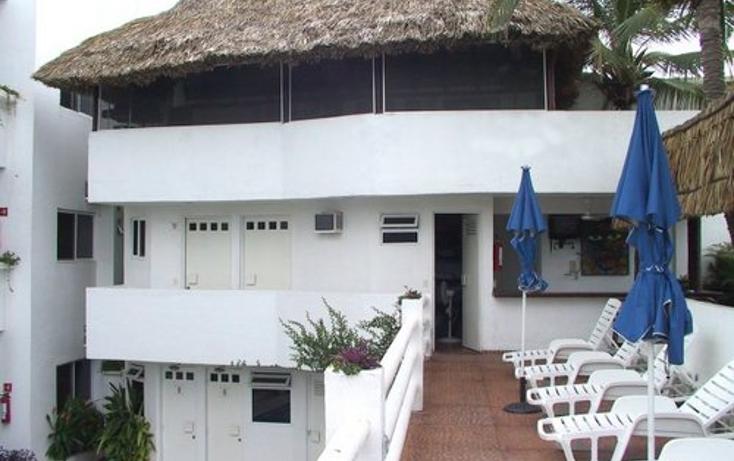 Foto de edificio en venta en  , alfredo v bonfil, acapulco de juárez, guerrero, 1075081 No. 13