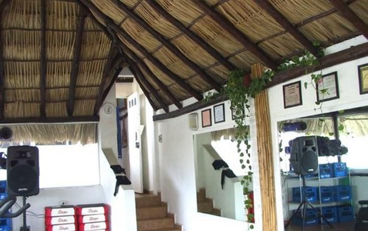 Foto de edificio en venta en  , alfredo v bonfil, acapulco de juárez, guerrero, 1075081 No. 15
