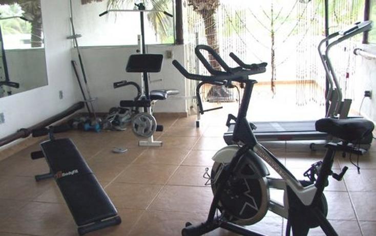 Foto de edificio en venta en  , alfredo v bonfil, acapulco de juárez, guerrero, 1075081 No. 16