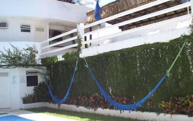 Foto de edificio en venta en  , alfredo v bonfil, acapulco de juárez, guerrero, 1075081 No. 17