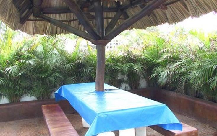 Foto de edificio en venta en  , alfredo v bonfil, acapulco de juárez, guerrero, 1075081 No. 18