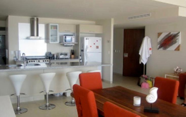Foto de departamento en venta en  , alfredo v bonfil, acapulco de juárez, guerrero, 1116997 No. 01