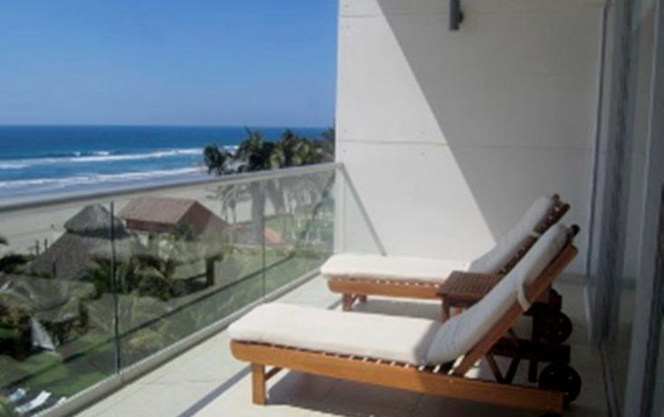 Foto de departamento en venta en  , alfredo v bonfil, acapulco de juárez, guerrero, 1116997 No. 04