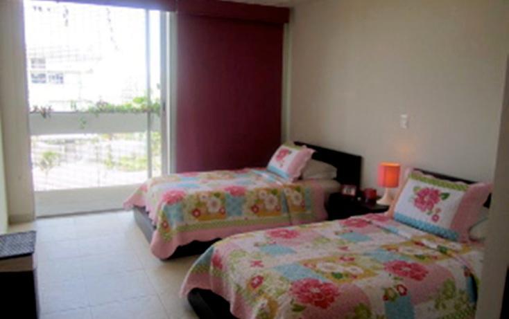 Foto de departamento en venta en  , alfredo v bonfil, acapulco de juárez, guerrero, 1116997 No. 08